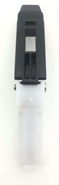 Шарнир крышки DADF Canon I-sensys FC0-1787-000