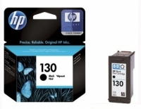 Заправка картриджей HP 130 Bk (C8767HE) DeskJet-5743, DeskJet-5943, DeskJet-6540, DeskJet-6543, DeskJet-6623, DeskJet-6843, DeskJet-6943, DeskJet-6983, DeskJet-9803, OfficeJet-6313, OfficeJet-6315, OfficeJet-K7100 ser, OfficeJet-K7103, OfficeJet-7213, Off
