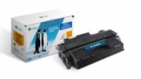 Картридж для HP LJ P2055 CE505X /CANON LBP-6300/MF5850 Cartridge 719H (6,5K) (compatible)