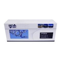 Картридж CF283A для HP LaserJet Pro M125 /M127 (1,5K) UNITON Eco