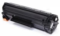 Картридж для HP LJ M125/M127/M201/M225 CF283A (1,5K) ATM