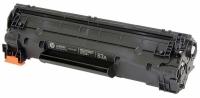 Заправка картриджа HP 83X CF283X|Заправка картриджа HP 83X CF283X|Заправка картриджа HP 83X CF283X|Заправка картриджа HP 83X CF283X