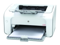 Аренда принтера HP LaserJet P1102|Аренда принтера HP LaserJet P1102