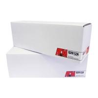 Картридж для HP LaserJet LJ-M1005, LJ-1010, LJ-1012, LJ-1015, LJ-1018, LJ-1020, LJ-1022, LJ-M1319, LJ-3015, LJ-3020, LJ-3030, LJ-3050, LJ-3052, LJ-3055 Q2612X (3,5K) ATM