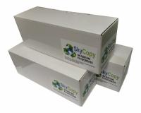 Картридж для HP LJ 1010 /1012 /1015 /3030 Q2612A /CANON LBP 2900 /3000 Cartridge FX-10/ 703 (2K) ATM