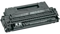 Картридж для HP LJ-P2014, LJ-P2015, LJ-M2727, Q7553X (7K) UNITON Premium
