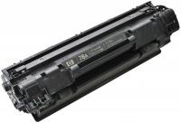 Заправка картриджа HP 78A CE278A|Заправка картриджа HP 78A CE278A