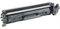 Заправка картриджа Canon Cartridge 047, LBP-110 ser, LBP-112, LBP-113, MF-110 ser, MF-112, MF-113