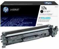Заправка и восстановление картриджей HP 17A CF217A, принтеров и МФУ LaserJet Pro, LJP-M101, LJP-M102, LJP-M129,  LJP-M130|Заправка и восстановление картриджей HP 17A CF217A, принтеров и МФУ LaserJet Pro, LJP-M101, LJP-M102, LJP-M129,  LJP-M130