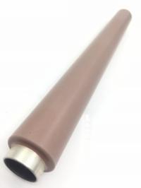 Вал тефлоновый Samsung ML3700 JC66-02846A