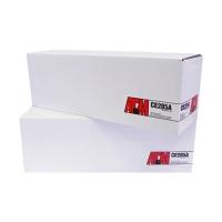 Картридж для HP LJ P1102 /M1132 /M1212 CE285A (1,6K) ATM