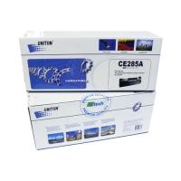Картридж CE285A для HP LaserJet PRO P1102, P1102W, M1132mfp, M1212mfp, M1214mfp, M1217mfp (1,6K) UNITON Premium