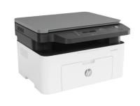 Разовое Техническое Обслуживание HP Laser MFP 135