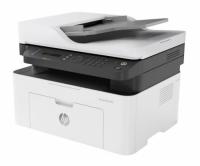 Разовое Техническое Обслуживание HP Laser MFP 137
