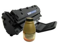 Заправка картриджа Samsung ML-1610D2, принтеров и МФУ Samsung ML-1610, ML-1610R, ML-1615, ML-1620, ML-1625, ML-1625R