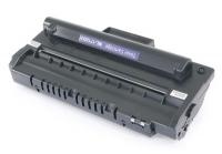 Заправка картриджа Xerox 109R00725 Phaser 3115, 3120, 3121, 3130