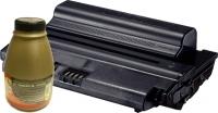 Заправка картриджа Samsung ML-D3050B, принтеров и МФУ Samsung ML-3050, ML-3051N, ML-3051ND