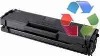Заправка картриджа Samsung MLT-D101S|Заправка картриджа Samsung MLT-D101S