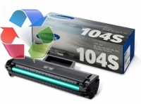 Заправка картриджа Samsung MLT-D104S|Заправка картриджа Samsung MLT-D104S|Заправка картриджа Samsung MLT-D104S|Заправка картриджа Samsung MLT-D104S