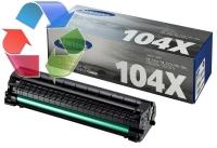 Заправка картриджа Samsung MLT-D104X|Заправка картриджа Samsung MLT-D104X|Заправка картриджа Samsung MLT-D104X|Заправка картриджа Samsung MLT-D104X