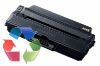 Заправка картриджа Samsung MLT-D115L|Заправка картриджа Samsung MLT-D115L