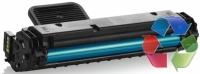 Заправка картриджа Samsung MLT-D117S|Заправка картриджа Samsung MLT-D117S