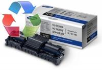 Заправка картриджа Samsung MLT-D119S|Заправка картриджа Samsung MLT-D119S