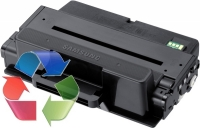 Заправка картриджа Samsung MLT-D205L|Заправка картриджа Samsung MLT-D205L|Заправка картриджа Samsung MLT-D205L