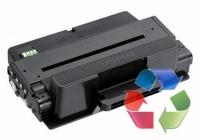 Заправка картриджа Samsung MLT-D205U|Заправка картриджа Samsung MLT-D205U|Заправка картриджа Samsung MLT-D205U