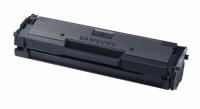 Тонер-картридж SAMSUNG MLT-D111U для Xpress M2020 /M2070 (2K) SkC-D111U
