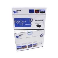 Тонер-картридж MLT-D203E (10K) UNITON Premium для SAMSUNG ProXpress SL-M3820, SL-M3870, SL-M4020, SL-M4070, SL-M4072