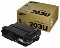 Заправка и восстановление картриджей Samsung MLT-D203U, принтеров и МФУ Samsung SL-M4020, SL-M4070