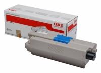 Заправка картриджа OKI 46508740 (1.5k), OkiData C332, MC363