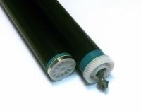 Фотовал для HP CF226A LJ M402/ M426 (for Chinese Cartridges) Golden Green