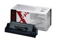 Заправка картриджа Xerox 113R00296 DocuPrint P8e, P8ex