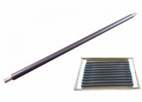 Заряжающий ролик (PCR) HP CLJ M252/M452 (CF400 series, для OEM) hard TMS