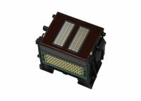 Сброс (восстановление) печатающей головки CANON PF-03