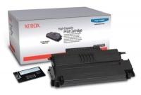 Заправка картриджа Xerox 106R01379 /106R01378, Phaser 3100