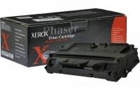 Заправка картриджа Xerox 109R00639 Phaser 3110, 3210