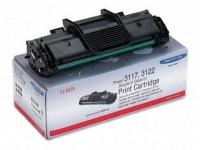 Заправка картриджа Xerox 106R01159 Phaser 3117, 3122, 3124, 3125