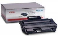 Заправка картриджа Xerox 106R01374 Phaser 3250