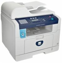 Xerox Phaser 3300 MFP и картриджем, б/у, гарантия