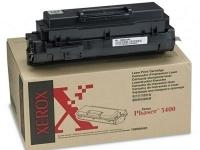 Заправка картриджа Xerox 106R00461 Phaser 3400