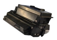 Заправка картриджа Xerox 106R01034 Phaser 3420, 3425