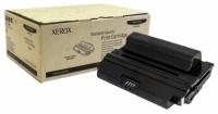 Заправка картриджа Xerox 106R01246 Phaser 3428