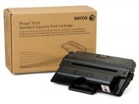 Заправка картриджа Xerox 106R01414 Phaser 3435
