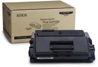 Заправка картриджа Xerox 106R01371 Phaser 3600