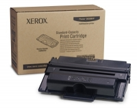Заправка картриджа Xerox 108R00796 Phaser 3635