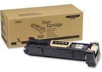 Заправка картриджа Xerox 113R00668 Phaser 5500