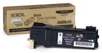 Заправка картриджа Xerox 106R01338 Black Phaser 6125